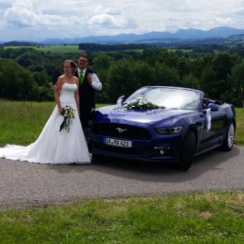 HochzeitBurger