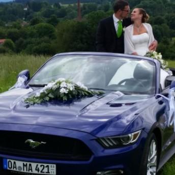 HochzeitBurger2 (360×640)