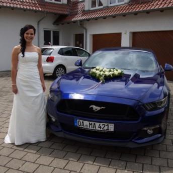 HochzeitKatein